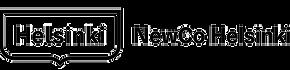 Helsinki NewCo logo