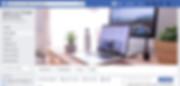 Digilick_Google_Ads_facebook_ryhmä.jpg