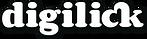 Digilick logo valk.png