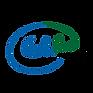 EduRes Consulting logo transparent.png