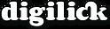 Digilick.com digitoimisto logo