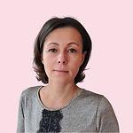 Eda Ulp Digilick taloushallinto nainen vaaleanpunainen tausta
