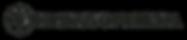 Keskusoptiikka logo kotisivut