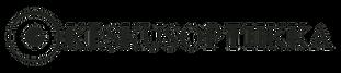 Keskusoptiikka logo