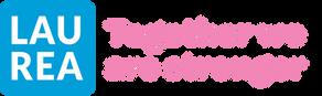 laurea-logo-ja-slogan_rgb_eng-01.png