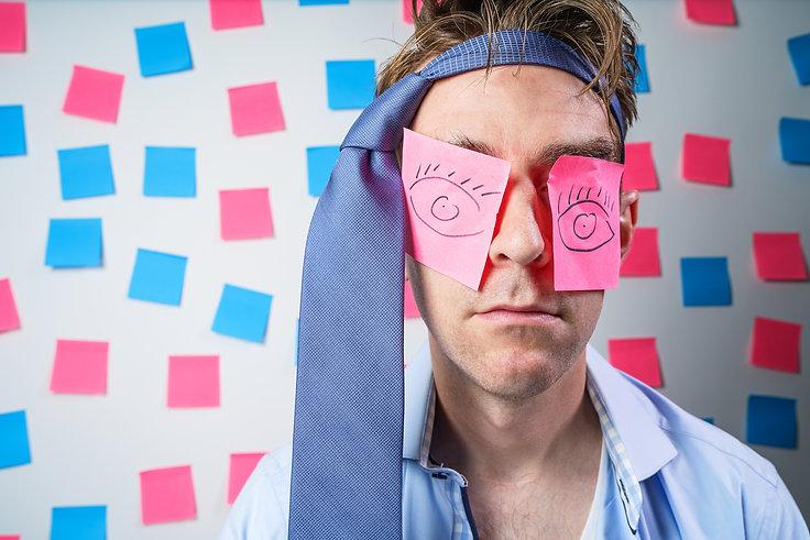 gratisography-paper-eyes-digilick blogi.