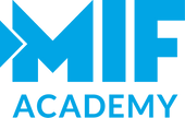 MIF-Academy_logo.png
