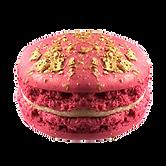 Macarons Chez Janet
