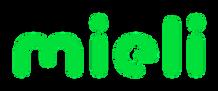 mieli ry logo.png