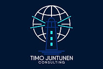 TJ_consulting_logo4.jpg