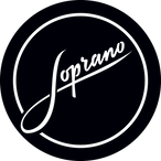 Soprano_logo_black.png
