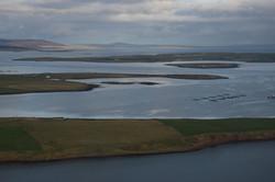 Isle Bound