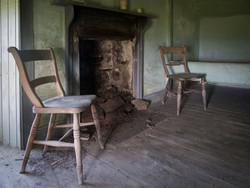 Fireside Chairs