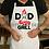 Thumbnail: Digital Files Grill Daddy