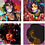 Thumbnail: Coaster Divas