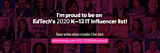 K12_Influencer List_Influencer Header (1