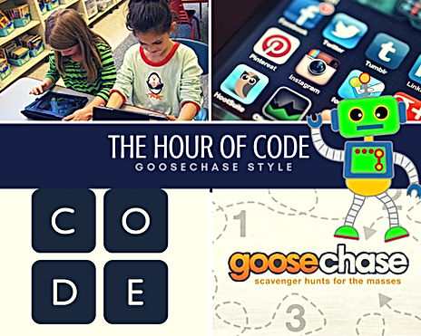 THE HOUR OF CODE.jpg