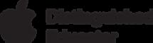 ADE-Signature-Singular-Two-Line-Black.pn