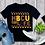 Thumbnail: HBCU FOR LIFE Divine 9 theme