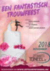 2018_trouwfeest-AFFICHE.jpg