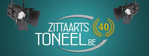 40 jaar Zittaarts Toneel