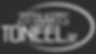 Logo Zittaarts Toneel