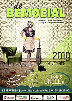 2019_De Bemoeial_AFFICHE.jpg