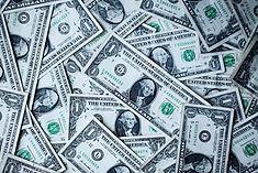 money-supply-1600x1067.jpg