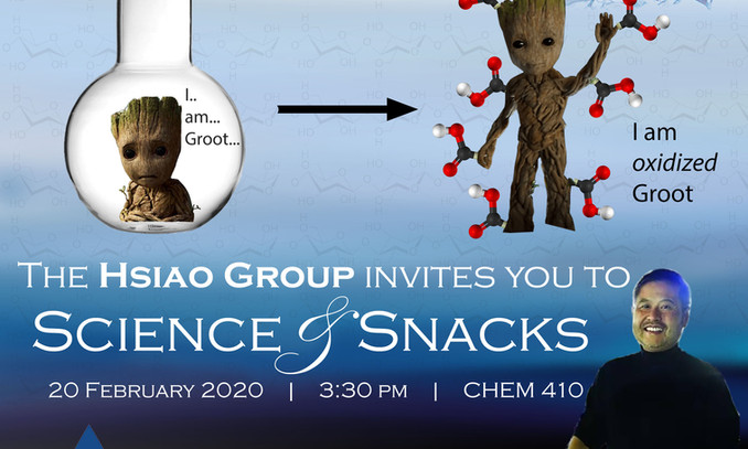 Hsiao's group invitation.jpg
