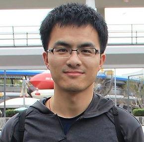 Kai Chi.JPG