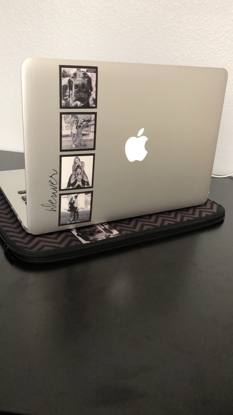 Custom Computer Design