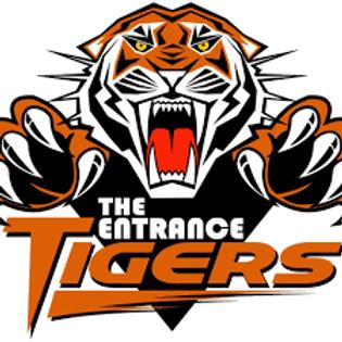 The entrance leagues.png