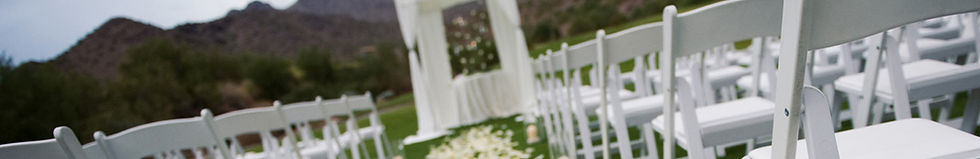 Tulsa premarital counseling