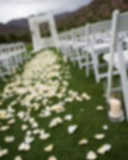 Essex Wedding Kent Wedding