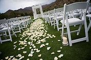 cérémonie laique mariage chaise arche fleurs  décoration decoration mariage wedding evenement perpignan pyrenees orientales 66 vintage deco de lo