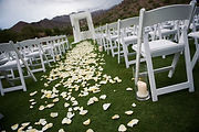 Düğün Koridor