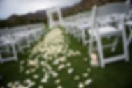 Wedding Ceremony Pianist in St Louis