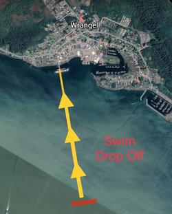 swim course 21.jpg