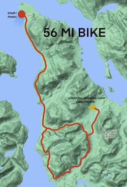 bike course island 21.jpg