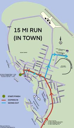 run course intown 21.jpg