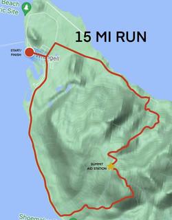 run course island 21.jpg