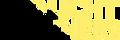 logo De Lichtplanners