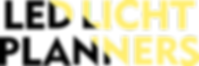 logo: De Led Lichtplanners
