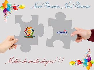 parceria Achieve.jpg