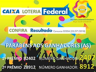 RESULTADO LOTERIA FEDERAL.png