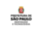 Secretaria_Inovação_e_Tecnologia.png