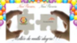 parceria arcellor.jpg
