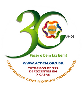 bottom acdem 30 ANOS PNG.png