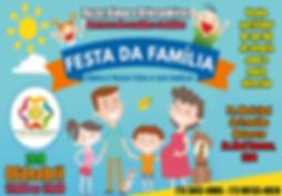 festa_da_familia_impressão_A4_.png