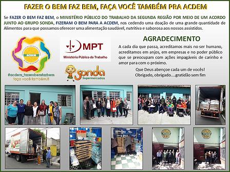 AGRADECIMENTO MPT E SONDAS.png